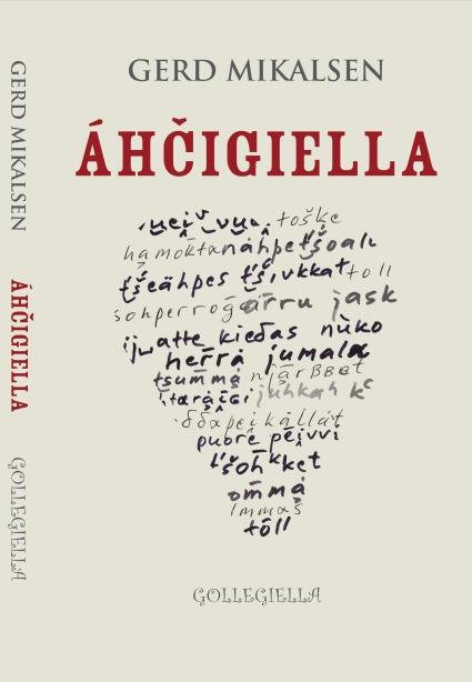 ahcigiella_kansi